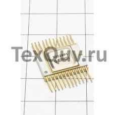 1002ИР1(Au)  Микросхема