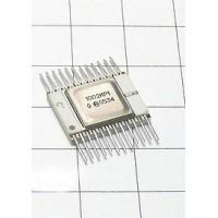 1002ИР1(Ni)  Микросхема