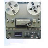 Электроника-004Д  Катушечный магнитофон