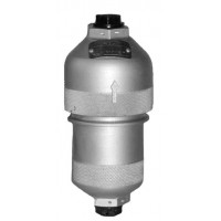 12ГФ5СН-1  Фильтр гидравлический