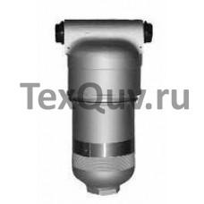 14ГФ1-1  Фильтр гидравлический