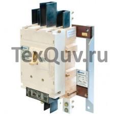 АВ2М10С-55-41 1000А  Автоматический Выключатель