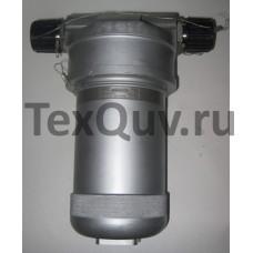 15ГФ17БН-1  Фильтр гидравлический