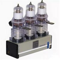 ВВ/TEL-10-20/1000 048 Вакуумные выключатели автоматические