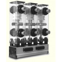 ВВ/ТEL - 10 - 25/1600 Вакуумные выключатели автоматические