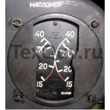 МЭС-1696  Указатель масломер
