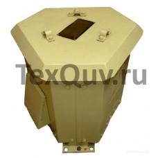 ТСЗМ-40-74ом5 380/230   Трансформатор