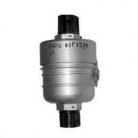 11ВФ12-1  Фильтр воздушный