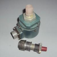 ПД-1Т-0,6  Приёмник давления