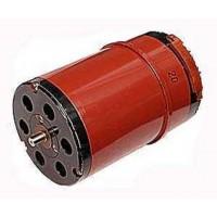 АДП-1563 Электродвигатель