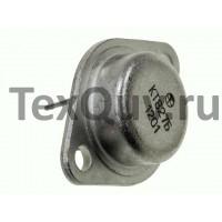 КТ827Б   Транзистор