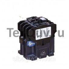 ПМЛ-21000-4В Пускатель Магнитный