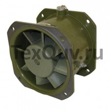 140ВО-9-2А   Вентилятор
