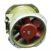 220ВО-6-2  Вентилятор