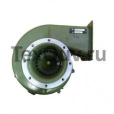 50ВЦ-18-2А  Вентилятор