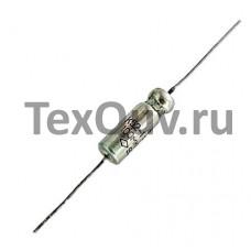 К52-1М-35В-100МКФ   Конденсатор