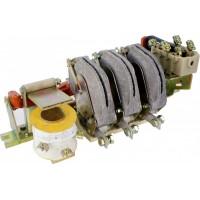 КТП-6023  Контакторы