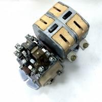 МК4-20  Контактор