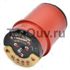 АДП-1123 Электродвигатель
