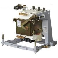 АВ2М10СВ-55-41 800А  Автоматический Выключатель