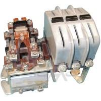 МК1-30 Контактор
