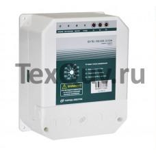 ВU/ТЕL-100/220-12-03А   Блок управления