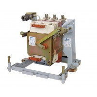 АВ2М10НВ-53-41 800А  Автоматический Выключатель