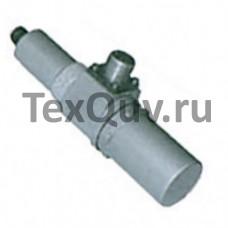 ДТ-60  Датчик давления