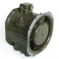 320ВО-16-2Б  Вентилятор