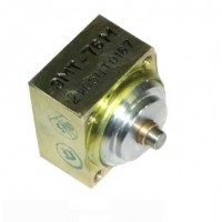 ЭМТ-76М  Электромагнит