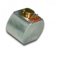 ЭВУ-74АМ Электромагнит