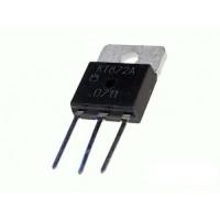 КТ872А  Транзистор