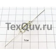 К52-1М 100В-33МКФ  Конденсатор