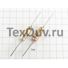 К52-1М 25В-150МКФ  Конденсатор