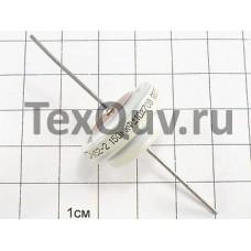 К52-2-70В-150МКФ  Конденсатор