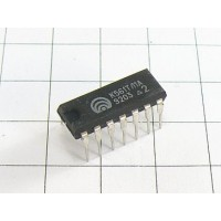 К561ТЛ1А  Микросхема