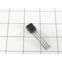 КТ368БМ  Транзистор