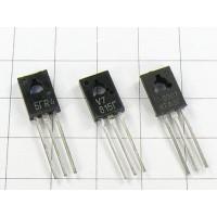 КТ815Г  Транзистор