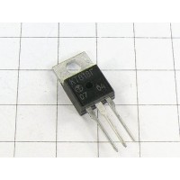 KT818Г   Транзистор