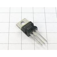 КТ850А  Транзистор