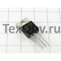 КТ854А  Транзистор