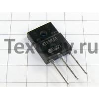 КТ898А1  Транзистор