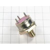 КТ947А  Транзистор