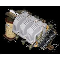 КТП-6033 Контакторы