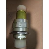 991АТ-06  Клапан-наконечник
