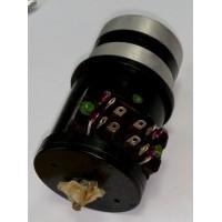 5МВТ-Е-10П Вращающийся трансформатор