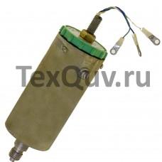 ДТ-40  Датчики-реле