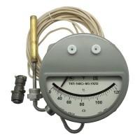 ТКП-160  Термометры манометрические
