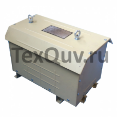 ТСЗМ-16-74ом5 380/230/133   Трансформатор