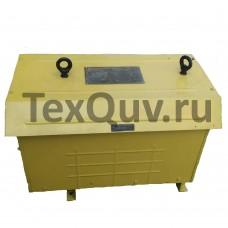 ТСЗМ-25-74ом5 380/230/133  Трансформатор